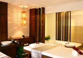 Body & Mind Day Spa, the five star spa in Phuket